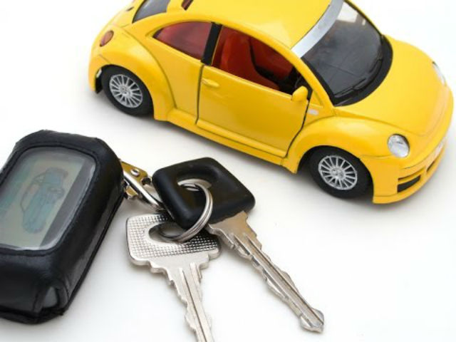Insurance Quotes Car Fascinating Your Car Insurance Quotes