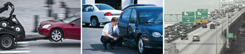 Louisiana Car Insurance Quotes