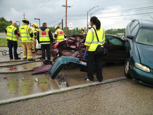 Iowa Car Insurance Quotes