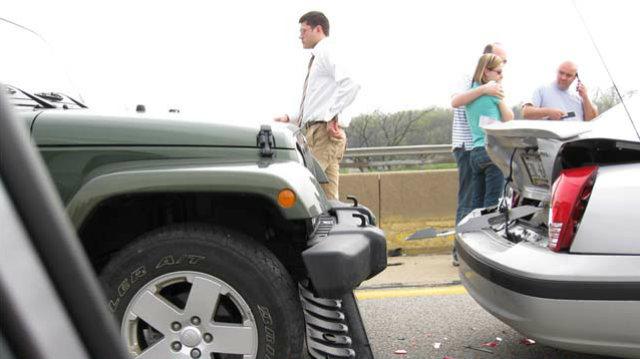 South Dakota Car Insurance Quotes